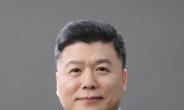 권광석 우리은행장 연임..임기 1년