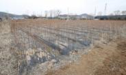 국민의힘, 'LH직원 땅 투기의혹' 관련 국토위 소집 요구