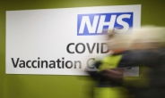 英 코로나 대응 주역 NHS 직원들, 임금 1% 인상 정부안에 발끈