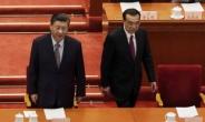 중국, 올해 경제성장률 목표 '6% 이상' 제시