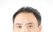 한국유통학회 회장에 정연승 단국대학교 교수