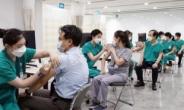 9일부터 의식불명·임종 앞둔 요양병원 환자 '접촉면회' 허용