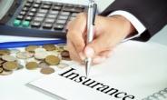 포스트코로나시대 보험업, 네거티브 방식으로 규제 혁신해야