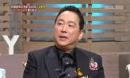 그룹 '코리아나' 이용규씨 별세…88올림픽 주제가  '손에 손 잡고' 명성