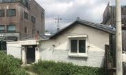 집값 난리에도 전국 '빈집'은 152만채…아파트도 80만 넘어 [부동산360]