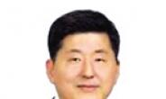 한국폴리텍대학 이사장 조재희