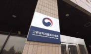 '절반이상 檢출신' 공수처 인사위'수사 전문성' 중심 인선 가시화