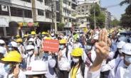 '아픈 기억' 떠올린 광주 시민들 '연대의 활동'