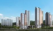 강원도 아파트 매입 9년 만에 최대...부동산 시장 '활기'