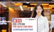 한국투자증권, 프리마켓 거래 시간 3시간 확대