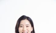 """김슬아 컬리 대표 """"급변하는 시장에 주도적 대응 위해 상장 추진""""[언박싱]"""