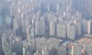 전국 상위 20% 아파트 평균 10억원 돌파…양극화 역대 최고 [부동산360]