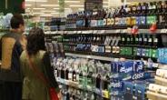 흑자 전환에 신제품까지…맥주 시장 올해도 날까 [식탐]
