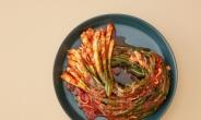 담그느니 사먹는다…'金파'에 파김치 판매 '껑충' [식탐]