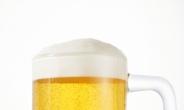 라거·에일 등 종류별로 달라…맥주 '전용잔'의 비밀 [식탐]