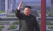 [김수한의 리썰웨펀]北순항미사일+워싱턴포스트='수상한 조합', 뭘 노렸나