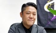 """""""서울 집값, 내릴 타이밍에…보궐선거가 심폐소생"""" [부동산360]"""