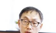 """구현모 KT 대표 """"감염병, 글로벌 민·관 협동 대응시스템 구축해야"""""""