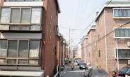 공공재개발 16곳 추가, 관건은 주민동의…민간 선회 가능성 [부동산360]