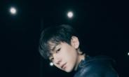 엑소 백현, 새 미니앨범 선주문량 83만장…자체최고기록 경신