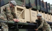 US starts joint anti-missile drill in Indo-Pacific