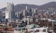 최고 700% 용적률 '공공 도심복합사업' 성공까진 '첩첩산중' [부동산360]