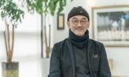 """이준익 감독 """"자산어보, 장르영화 아니다…의미 묻는 영화"""""""