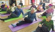 '알츠하이머 시그널' 노년기 체중감소