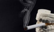 유독 설암 발병률 높은 젊은층…술·담배가 '웬수'