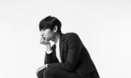 박재정, 로맨틱팩토리와 전속 계약…오반·빈첸과 한솥밥