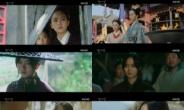 '달뜨강'김소현, 주체적인 캐릭터로 왕후-살수-평민-공주 4단변신