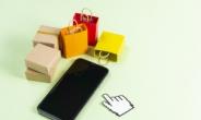 우리 앱에서 주문하세요…'자사앱' 집중하는 프랜차이즈 [언박싱]