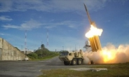 Contentious US missile shield back in limelight
