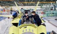 한국인의 저력이 일궈낸 한국형 전투기 개발 가치와 그에 거는 기대 [신보현의 한국형 전투기 이야기➀]