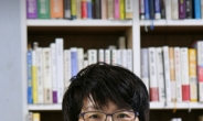 [지속가능한 K문학]한국문학의 일본 비즈니스 성공모델…김승복 쿠온출판사 대표