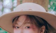 레드벨벳 웬디, 아이튠즈, 30개 지역 1위…韓 여자 솔로 최고 기록