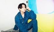 방탄소년단 정국, 가사 전달력 뛰어난 스타 1위…'글로벌 정국 감성'