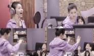 """박기영 신곡 'I'm not OK'…""""열 살 딸 가현 양 작곡, 코러스에 참여"""""""