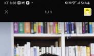 """""""한국문학 위상 높아져 일하기 수월...해외진출, 다른나라에 '롤모델'되길"""" [지속가능한 K를 찾아라 ⑦K문학 <끝>]"""