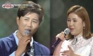 '트롯매직유랑단'송가인X진해성 콜라보, 남다른 울림 선사
