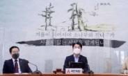 [헤럴드pic] 모두발언하는 국민의당 안철수 대표