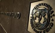 "IMF ""中 GDP, 5년후 美 87%""…韓 10위 유지할 듯[인더머니]"