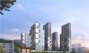 가포금호어울림 NHF, 마창대교 인근 창원가포지구' 10년 공공임대주택 공급 실시