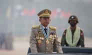쿠데타 후 선거로 집권 연장…미얀마 군부, 이웃국가 태국 모델 따라갈까