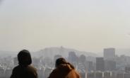 아파트시장 관망세 확대 속…서울 재건축단지는 '꿈틀' [부동산360]