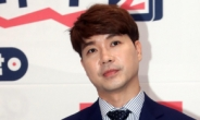 """박수홍 측 """"친형, 잘못 모두 인정하고 사과하면 합의도 가능"""""""