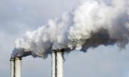 [인더머니]블랙록 탄소전환 펀드..세계 최대 ETF 등극