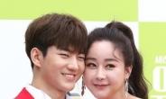 '아내의 맛' 함소원과 제작진의 조작방송 인정, 심각한 문제다