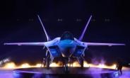 'KF-21 피스메이커'가 될 뻔했던 'KF-21 보라매'