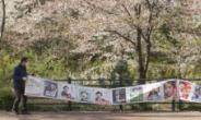 2011년 김수현의 예언처럼 與 새 아파트 전쟁에서 대패했다